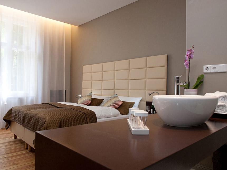 Zimmer-neu1