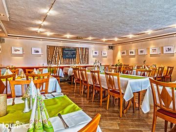 Restaurant-0111