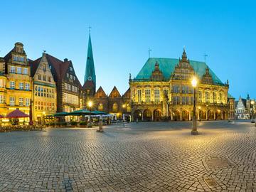 Bremen-02