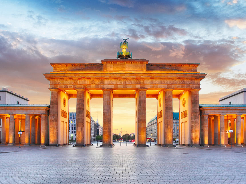 Berlin-01