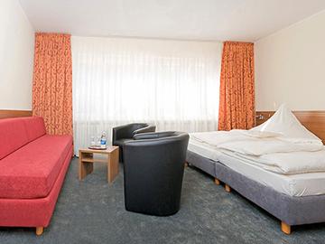 Zimmer-04