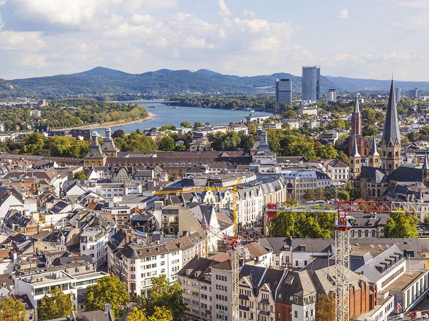 Bonn-02