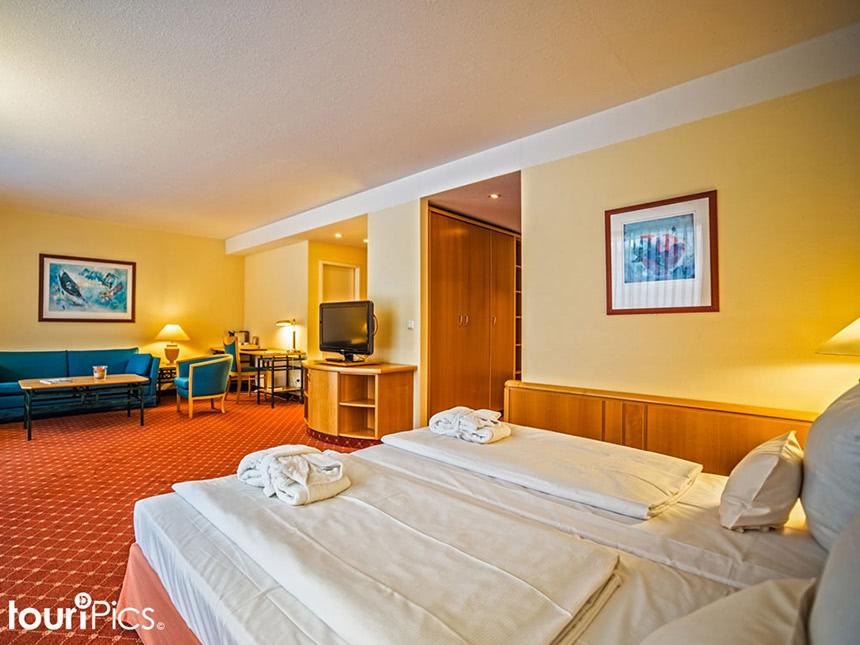 Suite01