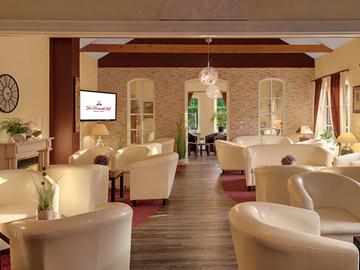 Lounge-neu