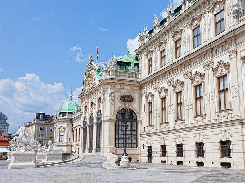 Hotel Kolping Zentral Wien