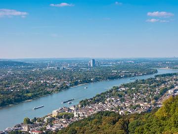 Bonn-Fotolia