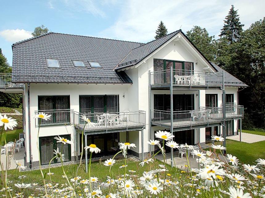 Hochsauerland 8 Tage Schmallenberg Ferienwohnung Jagdhaus Resort Reise-Gutschein Angebot aufrufen