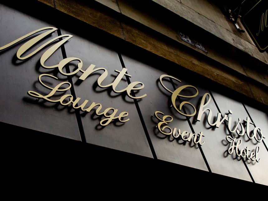 Köln 2 Tage Kurzreise Hotel Monte Christo Reisegutschein 3 Sterne Shopping Angebot aufrufen
