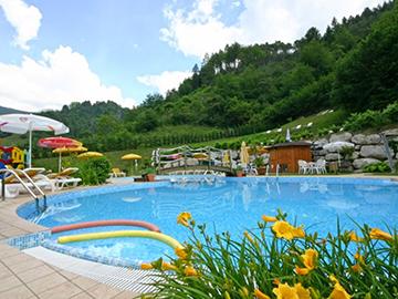 Pool-05