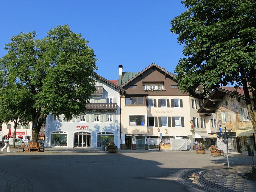 Garmisch-01