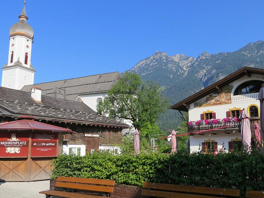 Garmisch-02