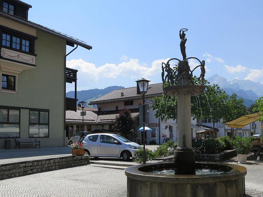 Garmisch-03