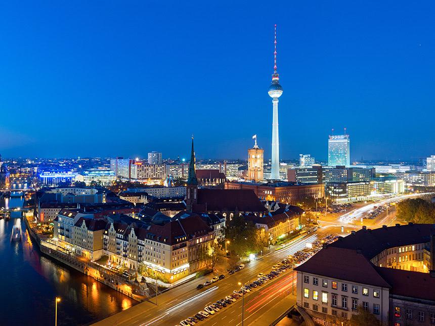 Berlin-00