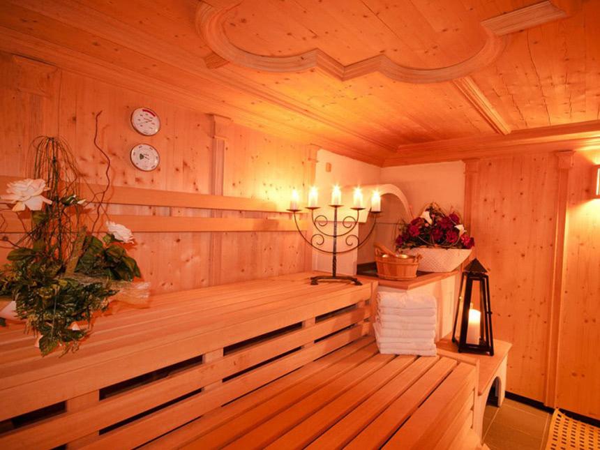 Sauna-00
