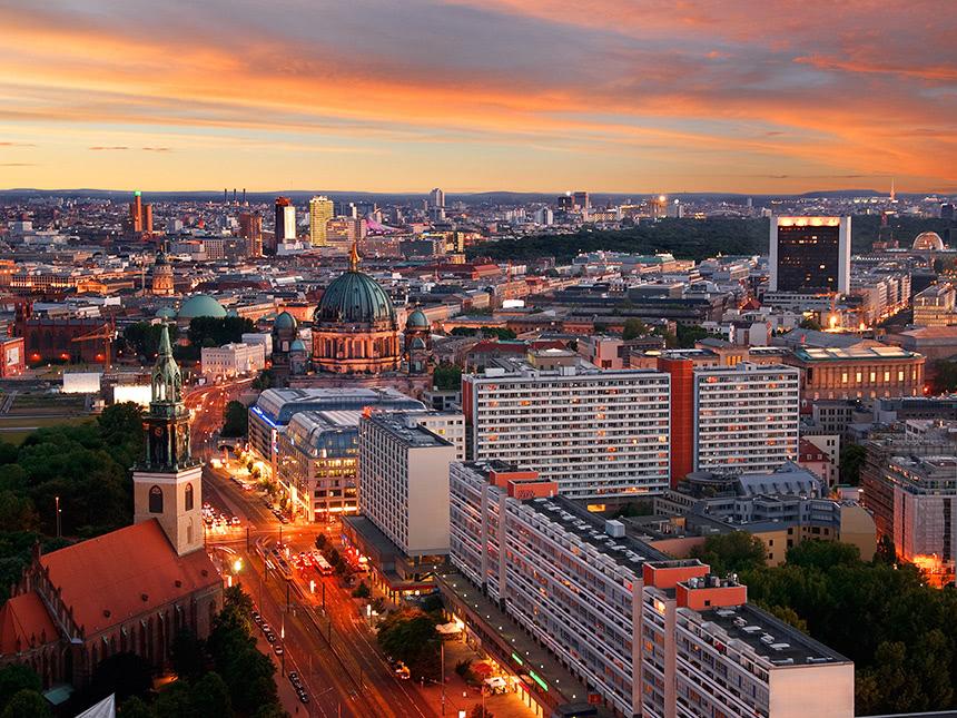 Berlin6