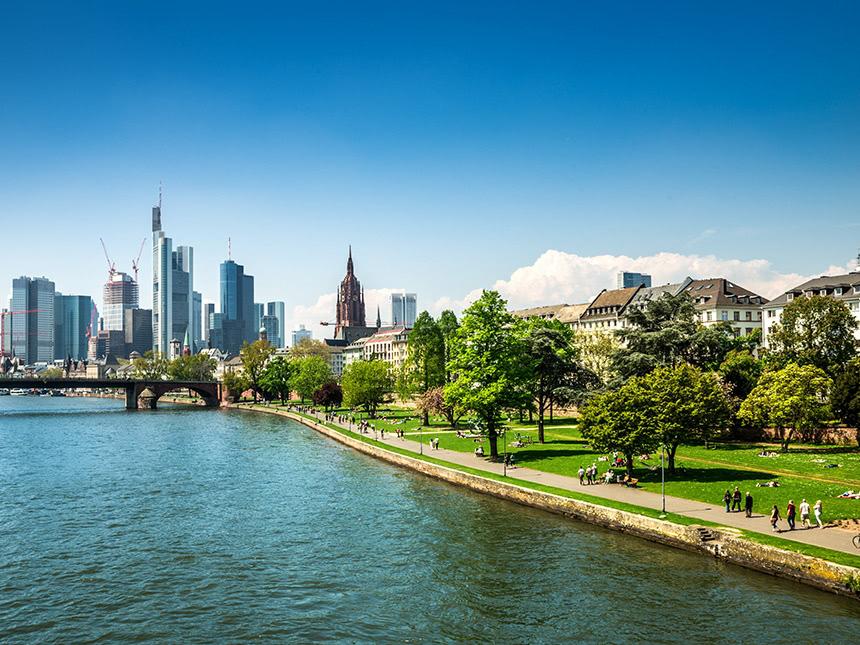 Frankfurt-00