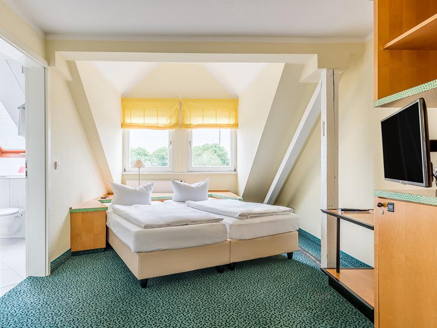 Zimmer1-neu