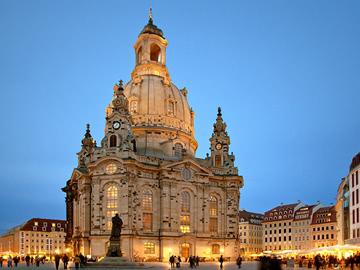 Dresden1