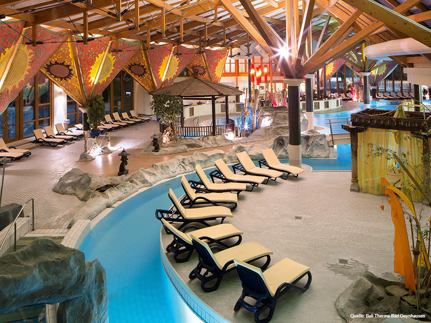 Therme-Presse02