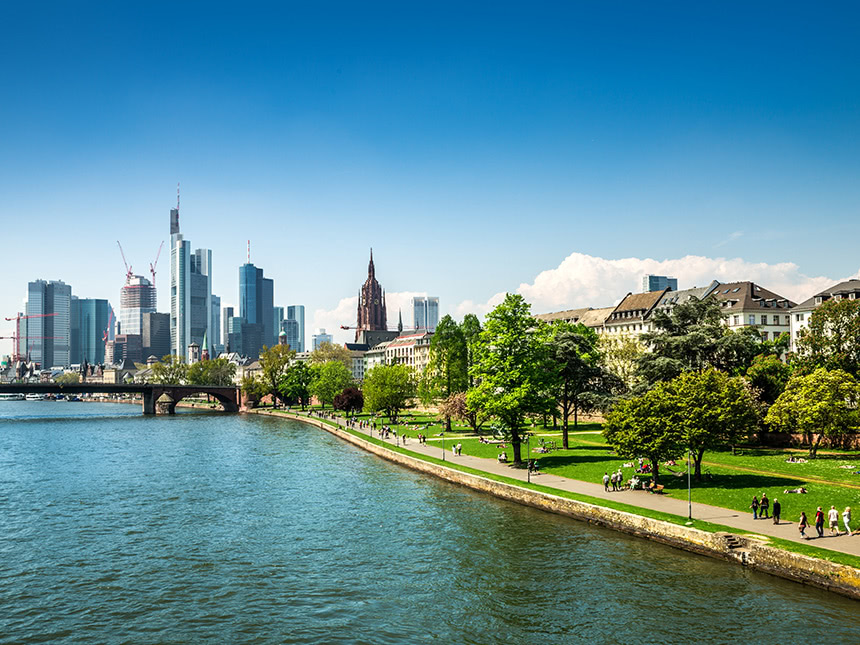 Frankfurt-01