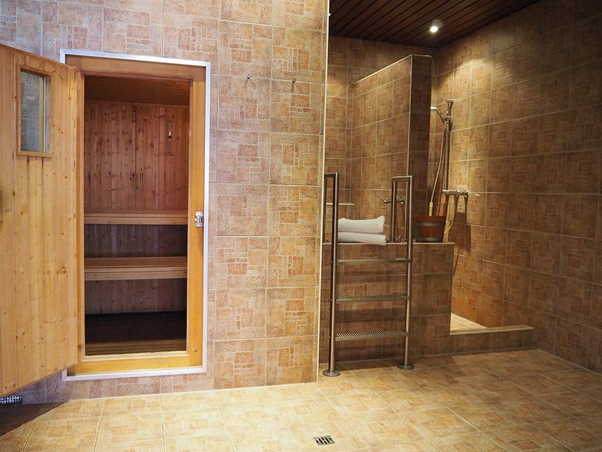 Sauna-01