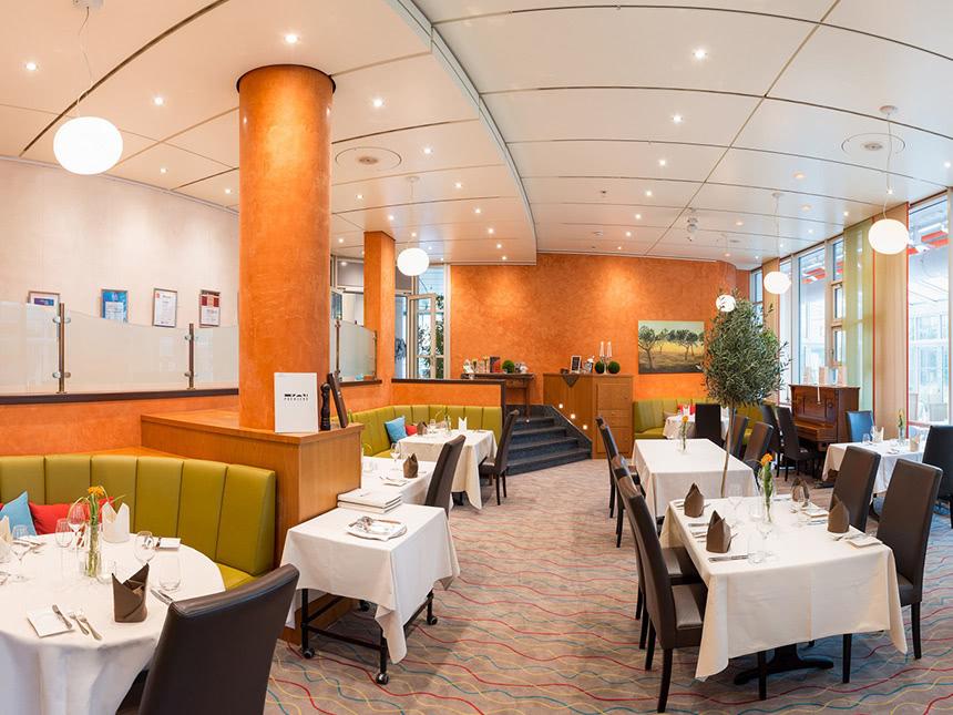 Restaurant01-neu