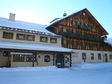 Aussen-winter02