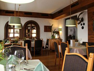 Restaurant-00