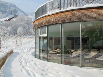 Winter-neu