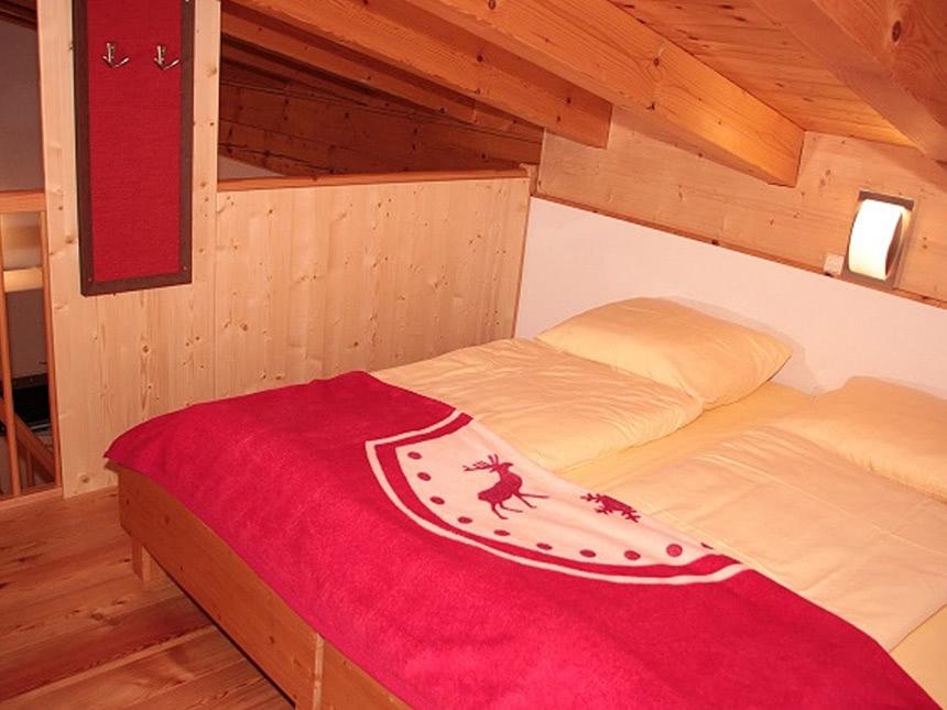 Zimmer03