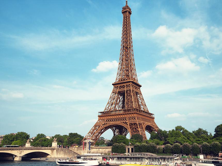 Paris-03