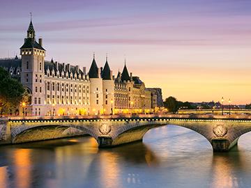 Paris-02