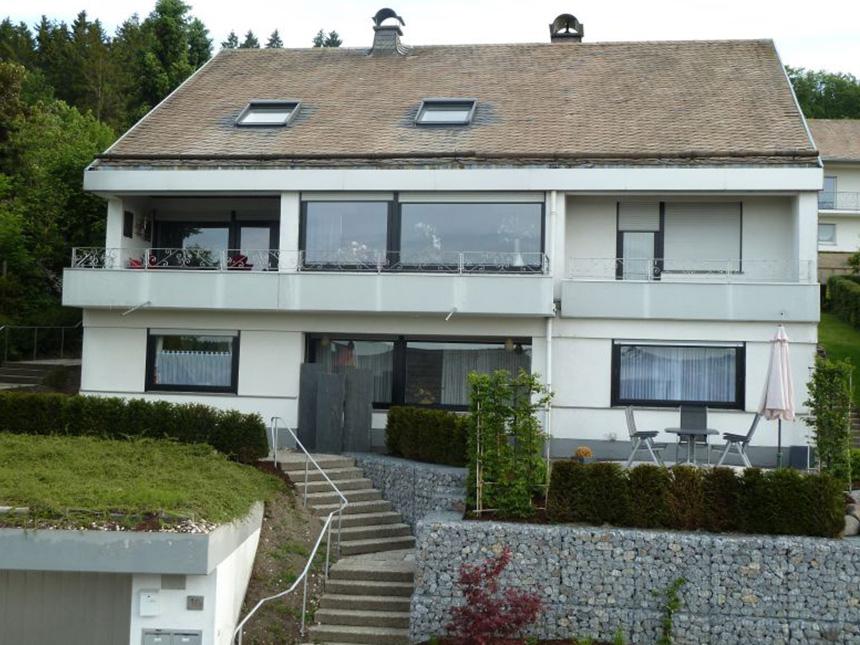 4 Tage Kurzurlaub in Bad Fredeburg im Sauerland...
