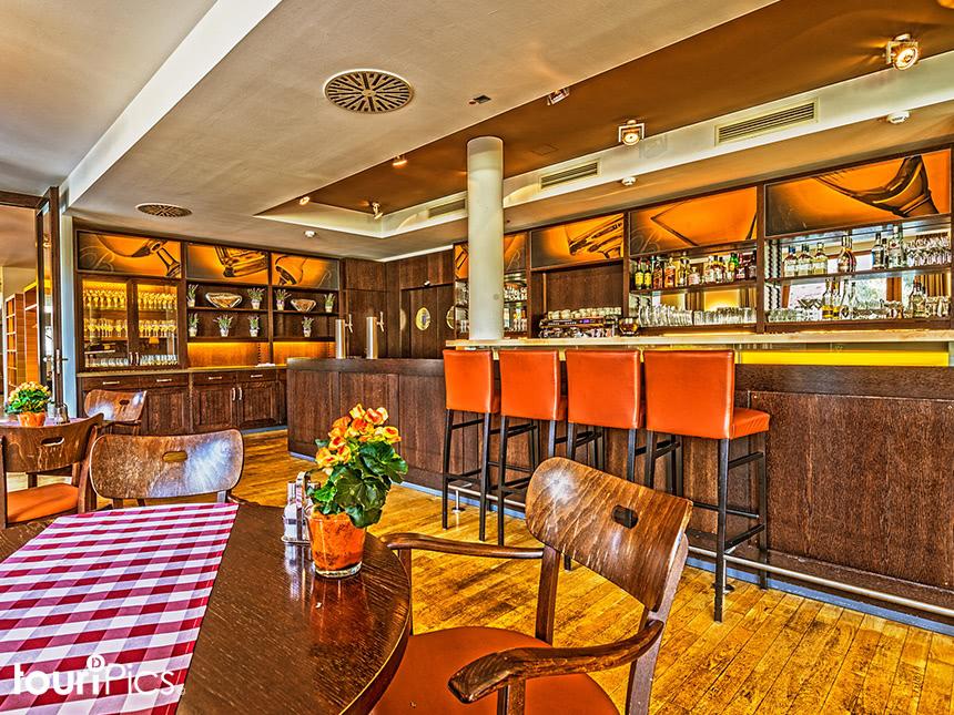 Hotel Begardenhof Koln
