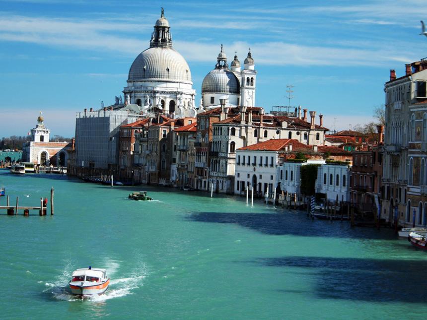 Venedig-04