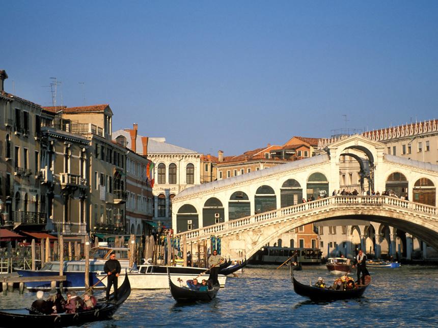 Venedig-03