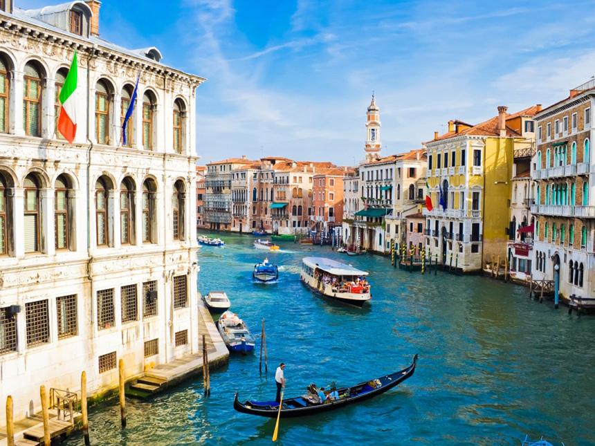 Venedig-07
