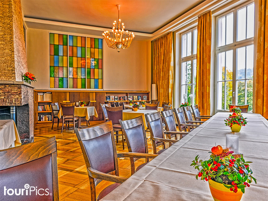 Sauerland 4 tage welcome hotel meschede 4 sterne reise for 4 sterne hotel dortmund