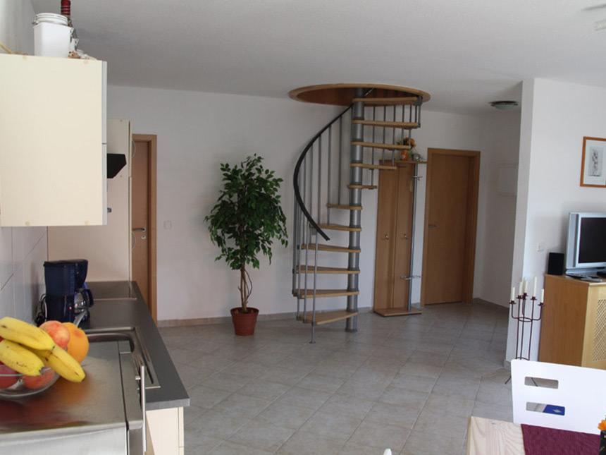 Wohnzimmer-0102