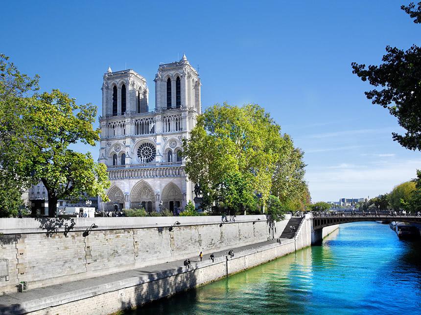 Paris-00