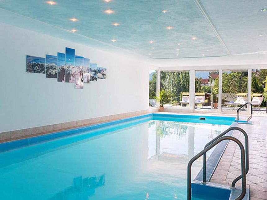 Pool-02