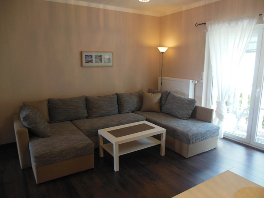 Wohnzimmer-03