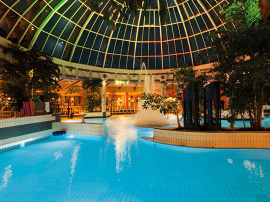 Therme-01