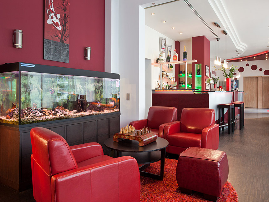 Lounge-02