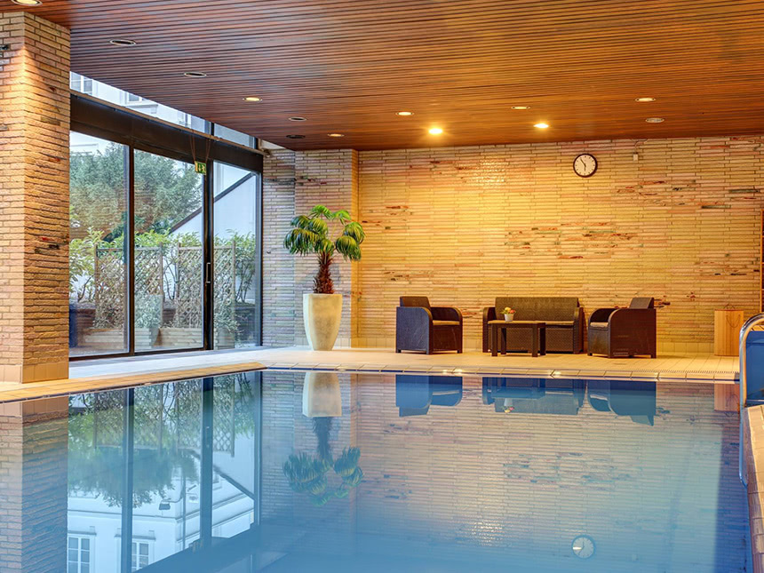 Pool-neu2