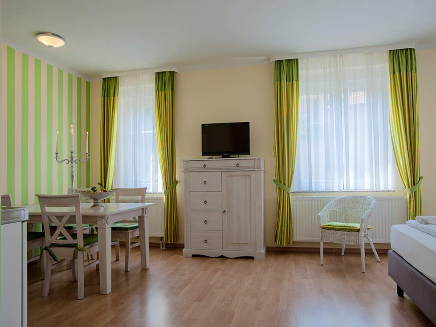 Appartment-01