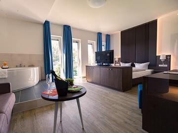 rhein 3 s friendly cityhotel oktopus 2 tage f r 2. Black Bedroom Furniture Sets. Home Design Ideas