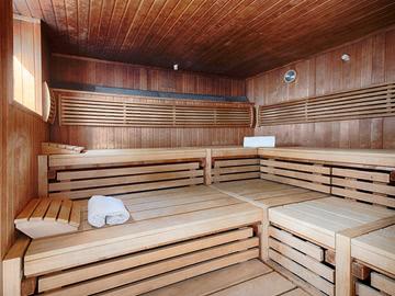 Sauna01