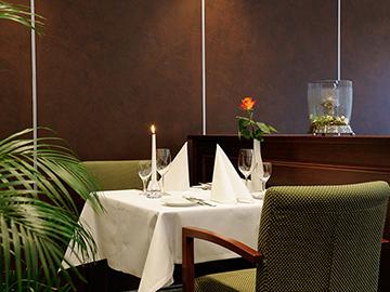 Restaurant-02