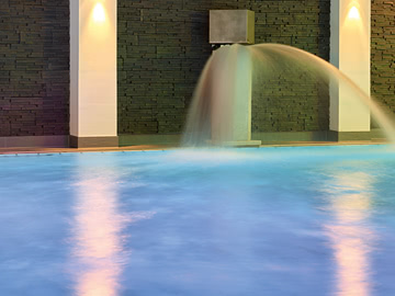 Pool-neu01